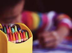 SAT考试成绩有效期是多久?有无有效期之说?