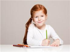 托福独立写作提升有困难?把握好这三点快速提升独立写作
