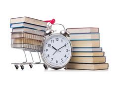 托福词汇书使用攻略丨听说读写各类词汇如何记忆?