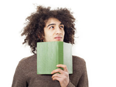 GRE备考中如何打造专属高频词汇库?比起刷词汇书你更需要做这件事
