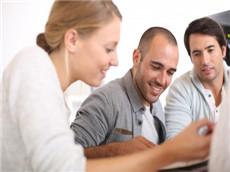 GMAT阅读中如何保证短篇文章有效得分?2道实例讲解思路要点