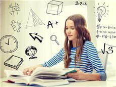 GMAT备考中如何应对难题错题?摆正练习心态才能有进步