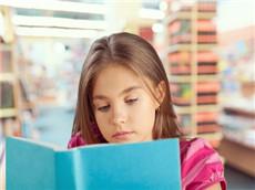 读英文原著对雅思阅读提升有帮助吗?