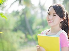 雅思口语考场经验 如何应对口语考官及考试