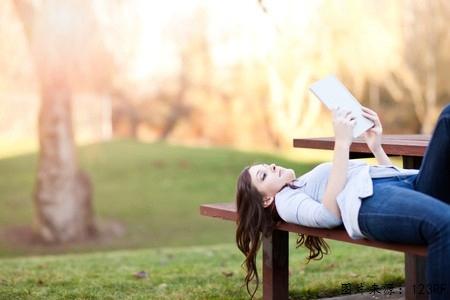 托福学习攻略丨职场人士应该如何备考托福考试?