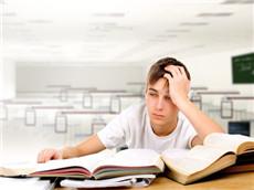 GRE阅读解决生词问题不能只靠提前背单词 这些应对技巧也要学起来