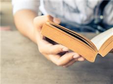 实用托福阅读速读技巧丨读文章不要一字一句地读!