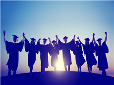 2019年英国TOP50大学本科雅思成绩要求汇总