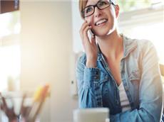 托福口语提升攻略丨听力和口语表达能力都要提高