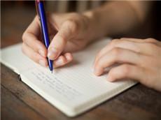 托福写作提升方法丨你是否了解审题的重要性?