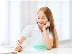 GRE填空长期备考提分需做3件事 全面提高得分技巧分享