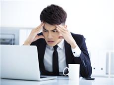 GMAT阅读看文章太慢怎样训练?3个实用练习方法助你提速