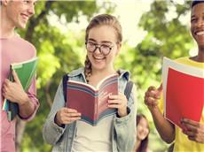 GMAT阅读高分考生经验心得汇总 5条精选建议赶紧来学