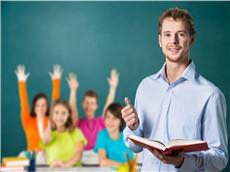 【高分必看】GMAT写作训练6条精选建议汇总分享