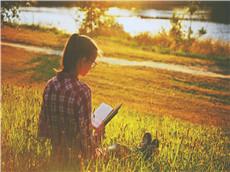 托福口语备考重点是什么?注重积累学习思路