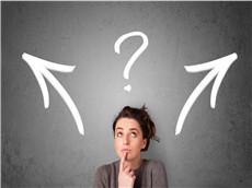 雅思写作备考攻略:假如你有3周你会怎么备考雅思写作?