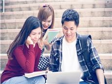 解析GRE数学考试出题4大注意事项 了解考试特点是高分前提