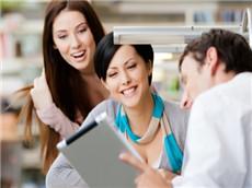 托福口语如何突破高分瓶颈?语法和听力是关键