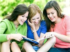 托福词汇背记小窍门 掌握这三种方法背记词汇更轻松!