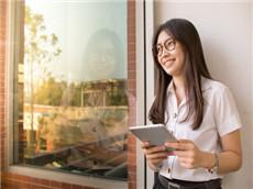2019GRE考试高分策略新手解读 语文数学提分思路差异分析