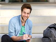 GRE备考中需养成做笔记好习惯 回顾错题减少低效扣分问题