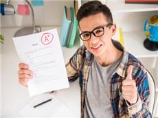 GMAT考试如何批量背单词?高效记忆要靠词根词缀法