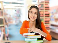 GRE阅读提升长难句应对能力3个训练要点解读