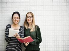 GMAT新手备考阅读学习思路方法指导 考G菜鸟入门必看