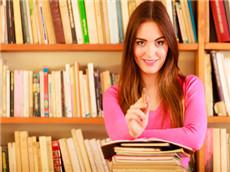 【考试政策】GMAT考前须知10条基本考场规则一览