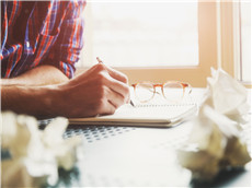 雅思写作资料推荐 哪些写作资料值得你全力以赴去学习?