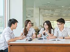 美国研究生留学申请 学校是如何筛选学生的?