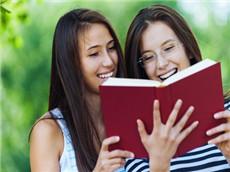 详解托福综合写作阅读听力部分考生应该做的几件事