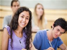 详解GRE考试数学部分出题基本规则 备考前先了解这些原则