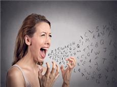 托福听力笔记技巧 如何快速记下有用信息?