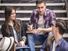 汇总:英国那些开设带薪实习硕士课程的名校