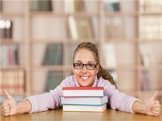 GRE填空各题型高效答题经验介绍 先学习答题思路再完善答题