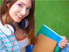 托福听力应用理解题2类题型基础知识介绍和解题思路分析