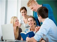 GRE备考初期考生5个日常问题答疑 及时解惑有助高效学习