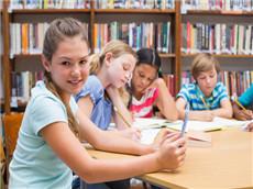 GRE阅读备考教材数量众多怎样选择?看懂这几本书就足够了
