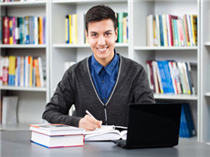 美国留学:美国研究生申请怎样选择适合院校