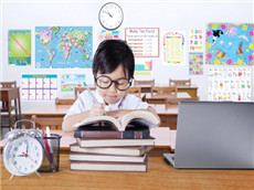 留美择校时这六大因素 你都考虑到了吗?