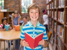 托福阅读满分考生阅读提升正确率经验分享