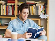 【备考经验】托福阅读熟悉话题内容有助提升得分正确率