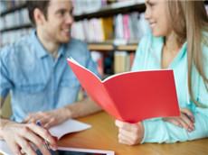 托福阅读:3大能力助力高分阅读
