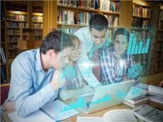 GMAT考试如何避免考场策略和备考心态错误?解决方法分析