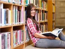 不要求SAT成绩的美国大学 这些是你的梦校吗?