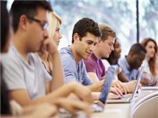 GRE高分作文都是怎么练出来的?这4条学习经验值得分享
