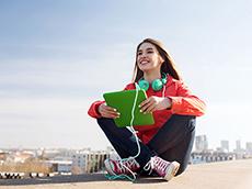 加拿大留学 不同阶段费用需要多少?