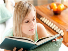托福阅读学术类文章篇章和段落结构详细介绍