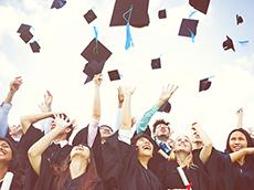 美国留学 最受留学生欢迎的大学top50榜单